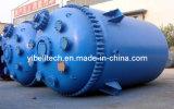 Chemical Process Equipment (Enamel reaction tank)