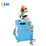 Yt-315y Cutting Accurately and Faster Rebar Cutting Machine