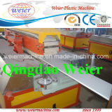 250mm Width PVC Ceiling Panel Manufacturing Machine