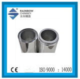 Chimney Pipe - Double Wall Straight Pipe