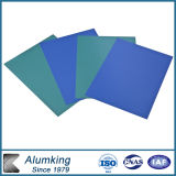 1050 Aluminium PS Sheet for Construction