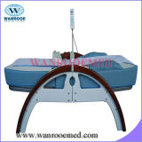 dB863jt-R Medical Thermotherapy Massager Bed with Legs Kneading Function