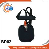 Safety Harness Backpack of Brush Cutter Trimmer for Agriculture Machinery