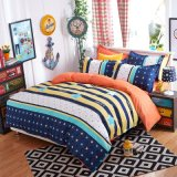New Style 1800 Collection Reactive Print Bedding