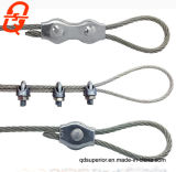 Stainless Steel Wire Rope 304 316