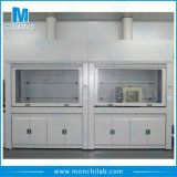 Laboratory Fume Hood for Medical Lab