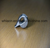 Investment Casting Building Hardware Spherical Head for Lifting Clutch