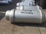 Fire Extinguisher Gas Hfc227ea, Hfc236 Fa