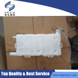New Auto Light Truck Spare Parts Auxiliary Water Tank for Foton