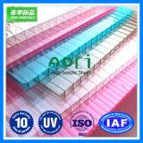 Construction Lexan Material Polycarbonate Sheet