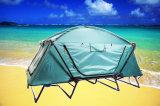 Tent Cot, off Grand Tent, Camping Tent, Camping, Beach Cot