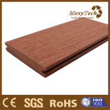 Foshan Solidwood Board, WPC Outdoor Decking