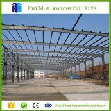 Wholesale Price Steel Bar Truss Girder Steel Structure Building Workshop