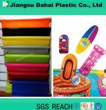 6p Color PVC Film for Bags Raincoat Water-Bed Inflatable Toys