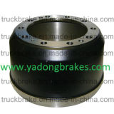 Brake Drum 5010098949 for Renault Truck