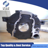 Cummins Diesel Engine 6CT Flywheel Housing Cover for Dongfeng Truck