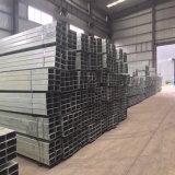 Cheap Hot Sale Top Quality Tianjin Rectangular Steel Pipe