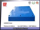 Raw Material High Density Polyethylene UHMWPE Sheet