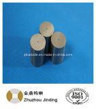 Wholesale Solid Carbide Rod, Tungsten Carbide Rod, Carbide Rod