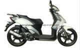 Scooter Ktm Xo