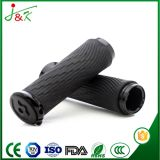 Superior Silicone Rubber Hand Grip with High Quality