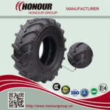 18.4-34 Tires Farm Tractor Agriculture Tyre