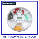 TX2092B 7-Compartments Pill Box Timer
