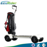 Outdoors Sport New Products 2018 Golf Cart Mobility Scooter Electric Golf Board