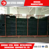 Wholesale High Quality China Corrugated Sidewall Rubber Conveyor Belt and Rubber Belt with Cleat