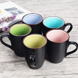 Hot Sale Cup Mug Ceramic for Coffee