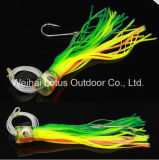 Boat Fishing Lure Trolling Lure Octopus Lure Fishing Lure