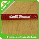 Wholesale Product Hot Sale Decoration Bar Mat (SLF-BM036)
