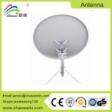 Ku Band Satellite Dish (CHW-60)