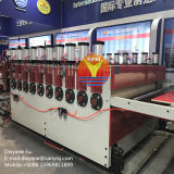 Sanyi Good Quality Best Price PVC Plastic Sheet Foam Board Co-Extrusion Machine