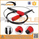 New Coming Crossfit Equipment Adjustable Speed Jump Rope (PC-JR1019)