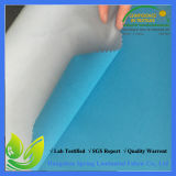 Laminated Woven Fabric with PU Membrane Manufacturers