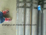 Alloy Steel Pipe ASTM A335/Seamless Alloy Steel Pipe ASTM A335