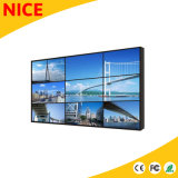 46 Inch Wall Splicing LCD Display Price