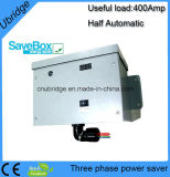 Power Saver Box (UBT-3400A) with Automatic Control