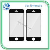 Front Outer Glass Lens for Apple iPhone 5c Touch Screen Panel Repair Parts