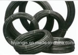 Oil-Hardened and Tempered Spring Wire Steel Wire 1.81mm-14mm