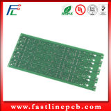 Fr4 Single Sided PCB Board Prototype