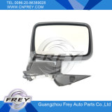 Sprinter Parts Outside Mirror OEM No. 9018100916, 9018100116, 9018101016, 9018100216