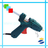 Hot Melt Trigger Adhesive Glue Gun 100-230V