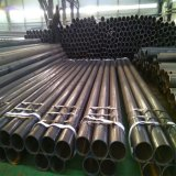 Top Supplier ASTM A106/ASTM A53 Gr. B Mild Steel Carbon Seamless Steel Pipe Price for India/Dubai/ Chile Market