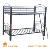 Metal Double Bunk Beds/Dormitory Furniture