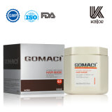 2015 New Gomaci Vibrant & Silky Hair Mask