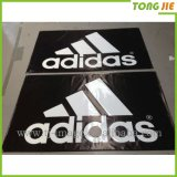 China Factory PVC Advertising Durable Banner Flex Printing