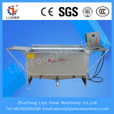 Small Electric Heating Chicken Fryer