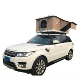 Wholesale Hard Shell Folding Hard Shell Roof Top Tent for Car